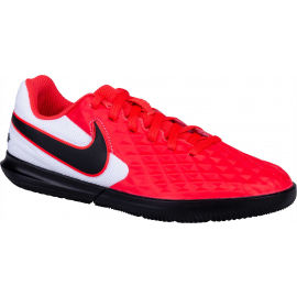 Nike JR TIEMPO LEGEND 8 CLUB IC