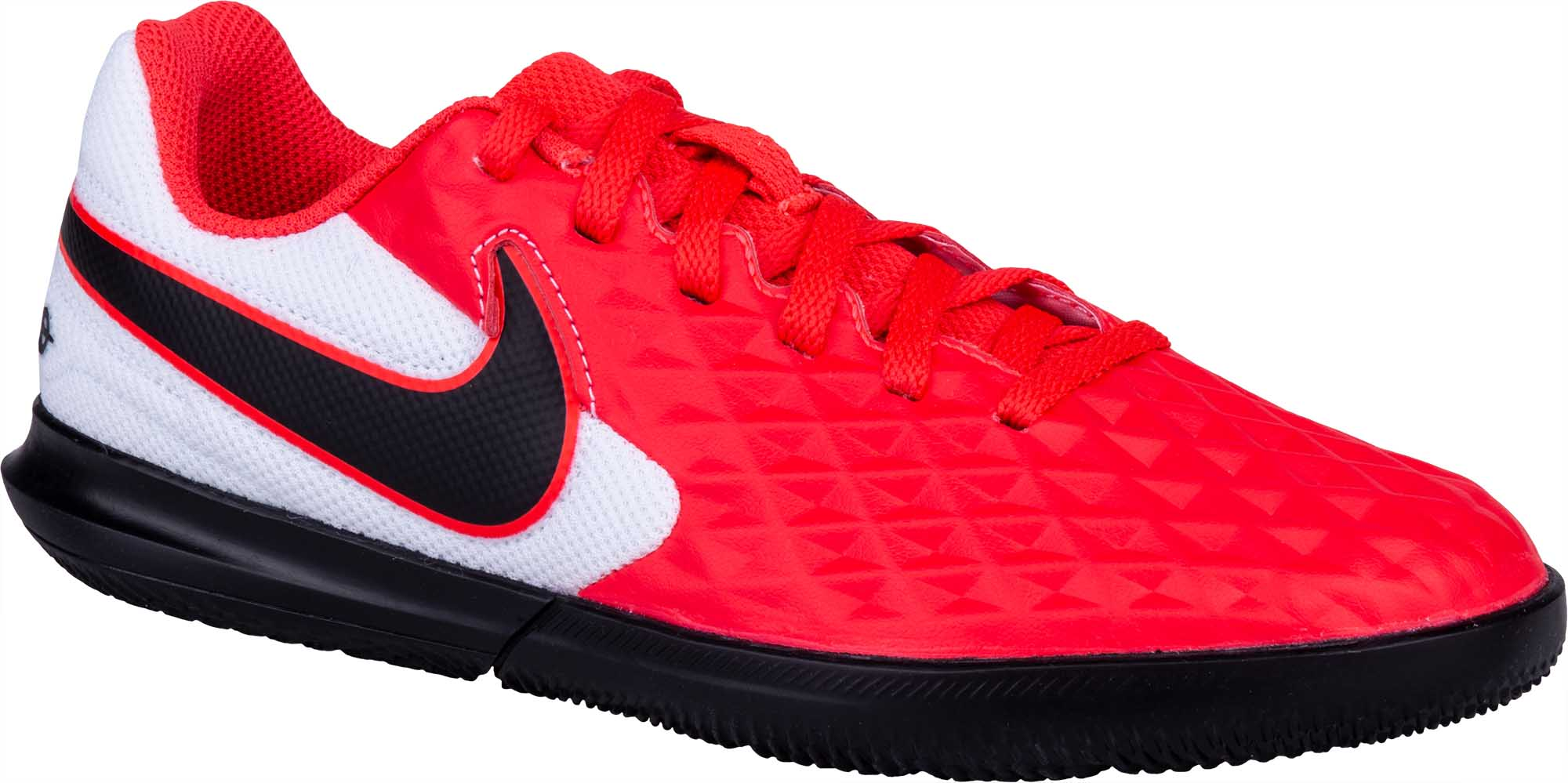 enemigo Subvención Dardos  Nike JR TIEMPO LEGEND 8 CLUB IC | sportisimo.com
