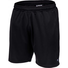 Kensis RINO - Men's shorts