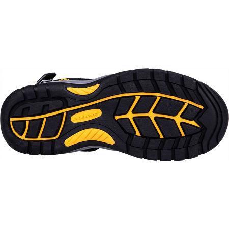 Pánské sandály - Crossroad MAC - 6
