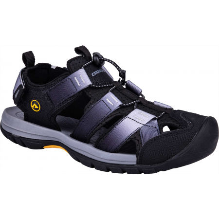 Pánske sandále - Crossroad MAC - 1