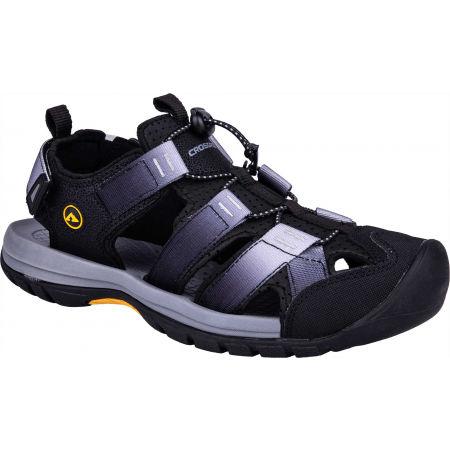 Crossroad MAC - Sandale de bărbați