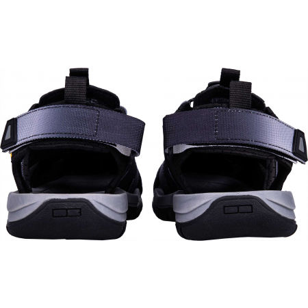 Pánske sandále - Crossroad MAC - 7