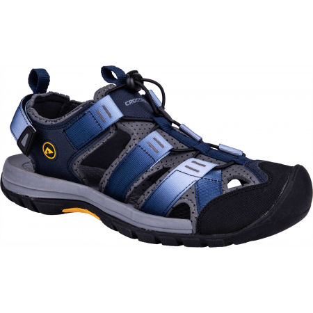 Crossroad MAC - Men's sandals