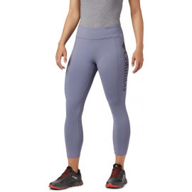 Columbia WINDGATES II LEGGING