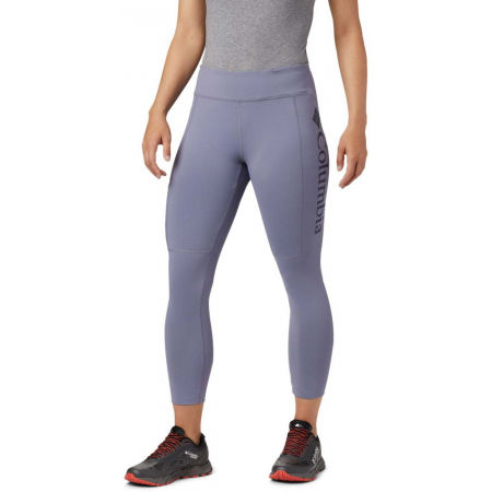 Columbia WINDGATES II LEGGING - Női legging