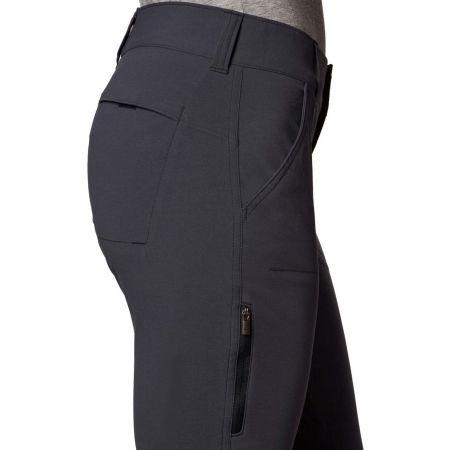 Дамски панталони - Columbia SATURDAY TRAIL PANT - 4