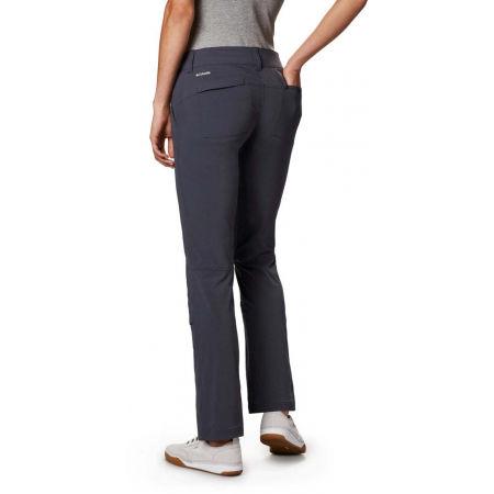 Dámské kalhoty - Columbia SATURDAY TRAIL PANT - 3