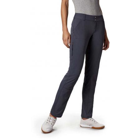 Dámské kalhoty - Columbia SATURDAY TRAIL PANT - 1