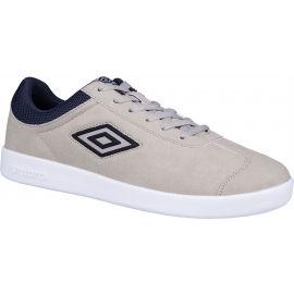 Umbro DOUGLAS - Pánska voľnočasová obuv