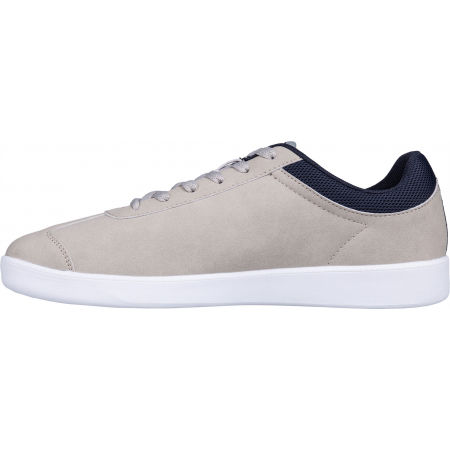 Pánska voľnočasová obuv - Umbro DOUGLAS - 4