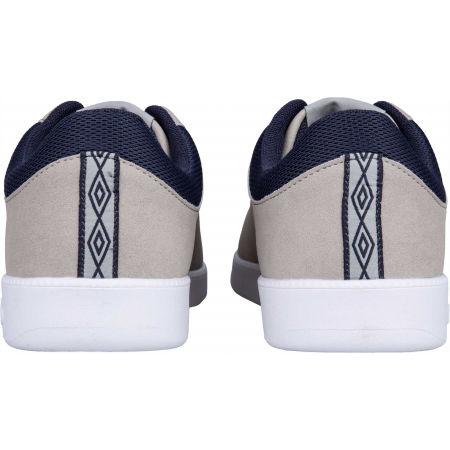 Pánska voľnočasová obuv - Umbro DOUGLAS - 7
