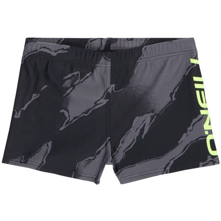 O'Neill PB CALI CAMO SWIMTRUNKS - Boy's swim shorts