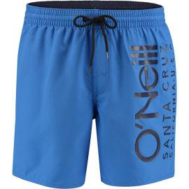 O'Neill PM ORIGINAL CALI SHORTS - Pánské koupací šortky