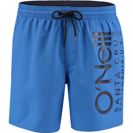 Pánské koupací šortky - O'Neill PM ORIGINAL CALI SHORTS - 1