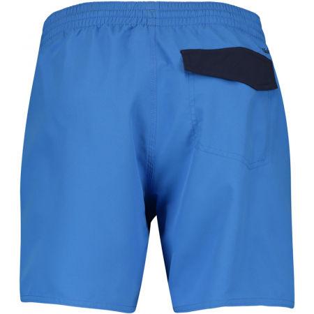 Pánské koupací šortky - O'Neill PM ORIGINAL CALI SHORTS - 2