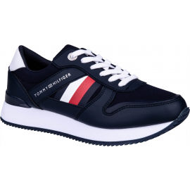 Tommy Hilfiger CORPORATE ACTIVE CITY SNEAKER