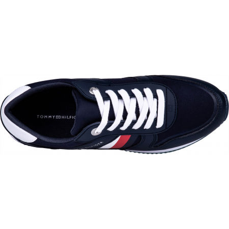 Dámska obuv na voľný čas - Tommy Hilfiger CORPORATE ACTIVE CITY SNEAKER - 5