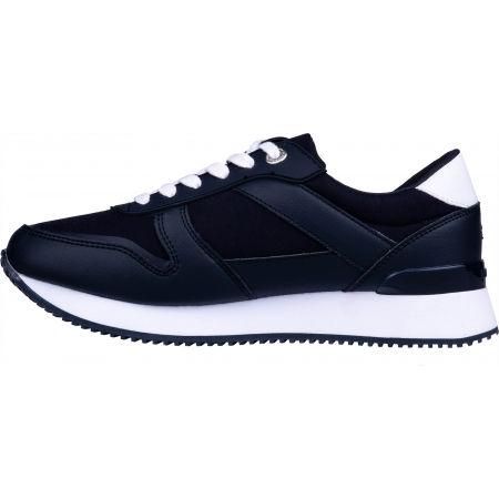 Dámska obuv na voľný čas - Tommy Hilfiger CORPORATE ACTIVE CITY SNEAKER - 4