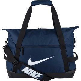 Nike ACADEMY TEAM M DUFF - Sportovní taška