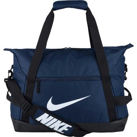 Sportovní taška - Nike ACADEMY TEAM M DUFF - 1