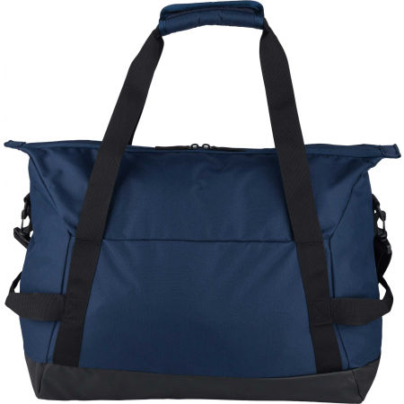 Športová taška - Nike ACADEMY TEAM M DUFF - 2