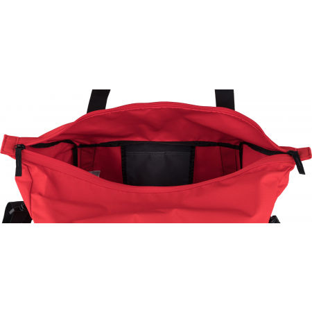 Sports bag - Nike ACADEMY TEAM M DUFF - 3