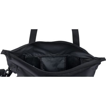 Спортна чанта - Nike ACADEMY TEAM S DUFF - 3