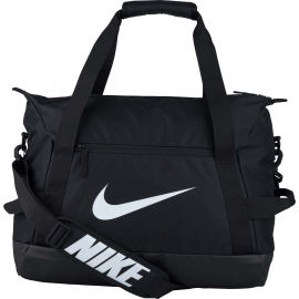 Nike ACADEMY TEAM S DUFF - Sports bag
