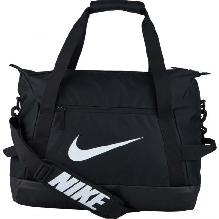 Спортна чанта - Nike ACADEMY TEAM S DUFF - 1