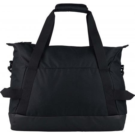 Спортна чанта - Nike ACADEMY TEAM S DUFF - 2