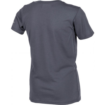 Детска тениска - Columbia RANCO LAKE SHORT SLEEVE TEE - 3
