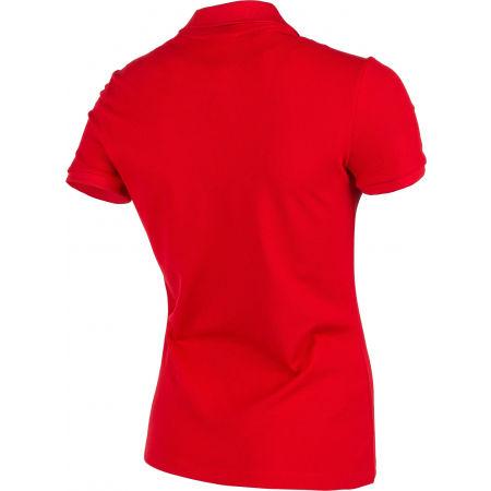 Poloshirt für Damen - Lacoste SHORT SLEEVE POLO - 3