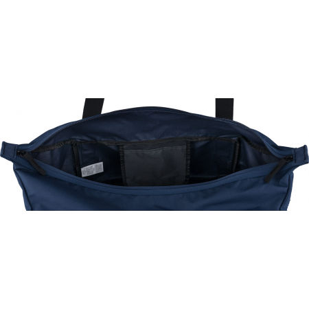 Športová taška - Nike ACADEMY TEAM S DUFF - 3