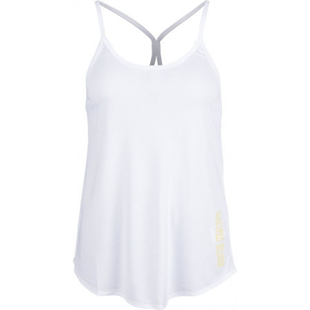 Calvin Klein TANK TOP - Women's sports top