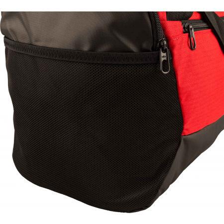 Sports bag - Nike BRASILIA S DUFF - 4