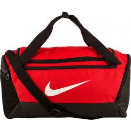 Nike BRASILIA S DUFF 9.0 - Sports bag