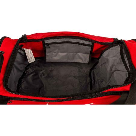 Sports bag - Nike BRASILIA S DUFF - 5