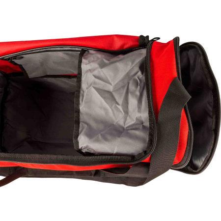 Sports bag - Nike BRASILIA S DUFF - 6