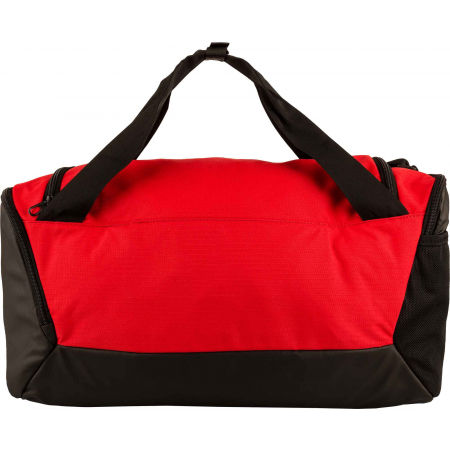 Sports bag - Nike BRASILIA S DUFF - 3