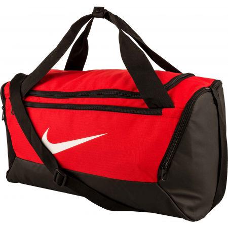 Sports bag - Nike BRASILIA S DUFF - 2