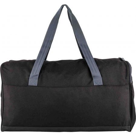 Športová taška - Umbro ESSENTIAL LARGE HOLDALL - 3
