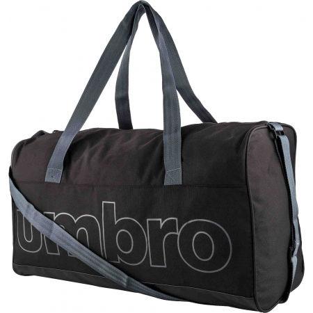 Športová taška - Umbro ESSENTIAL LARGE HOLDALL - 2