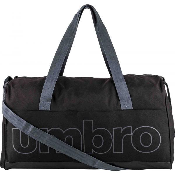 Umbro ESSENTIAL LARGE HOLDALL - Športová taška