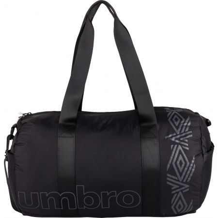 Umbro PADDED RIPSTOP BARREL BAG - Sporttáska