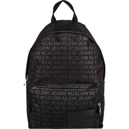 Calvin Klein SPORT ESSENTIALS CMP BP45 - City backpack