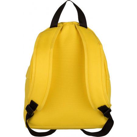 Dámsky mestský batoh - Calvin Klein SPORT ESSENTIALS CAMPUS BP35 - 3