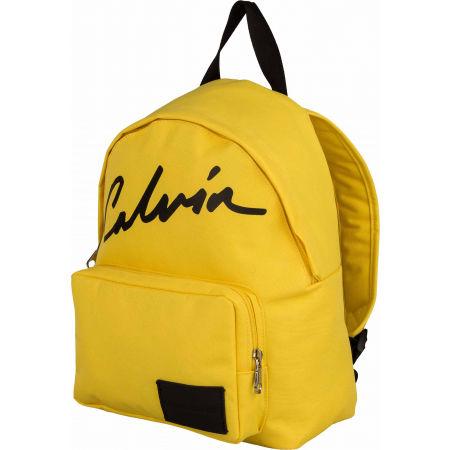 Dámsky mestský batoh - Calvin Klein SPORT ESSENTIALS CAMPUS BP35 - 2