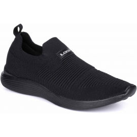 Loap SUBSID - Men's walking shoes