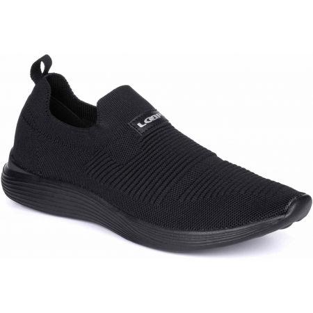 Loap SUBSID - Pánska vychádzková obuv